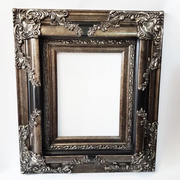 Рамка за картина/огледало