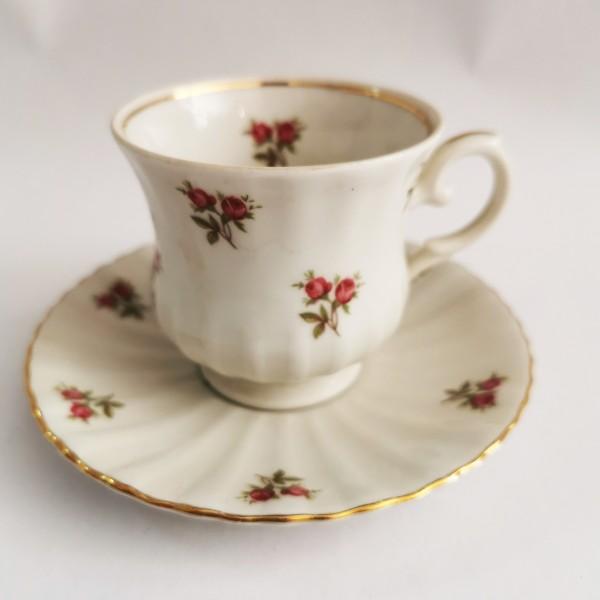 Колекционерска чаша Bavaria