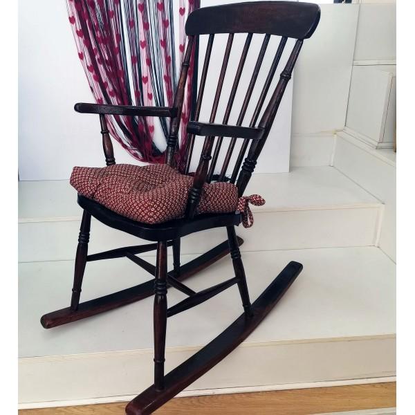 Люлеещ стол