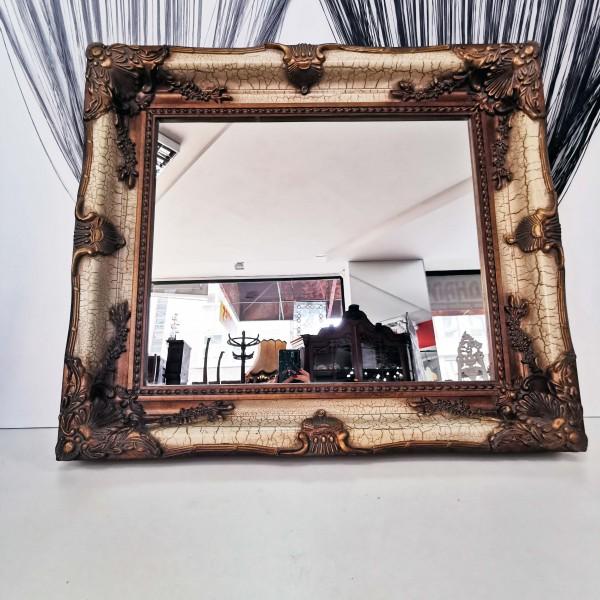 """Огледало """"Барок"""""""