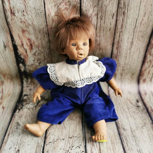 Кукла за игра - момченце